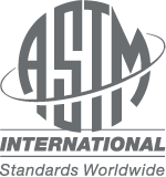What is the ASTM?