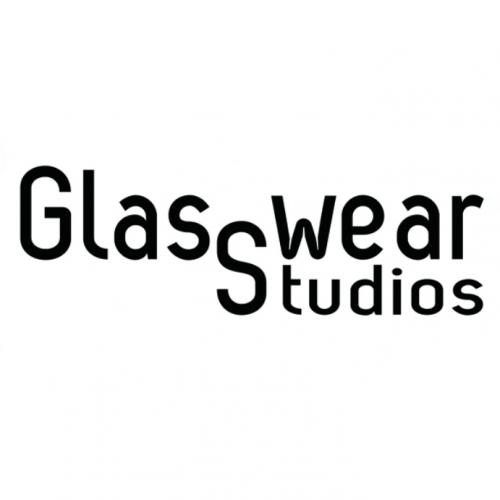 Glasswear Studios