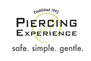 Penis/Male Genital Piercings
