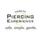 Penis/Male Genital Piercings