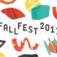Candler Park Fall Fest 9/30-10/1