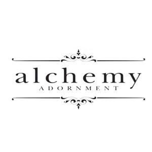 Alchemy Adornment
